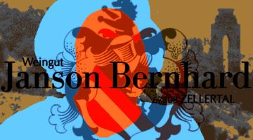 2015-Janson-Bernard-Riesling-Feinherb
