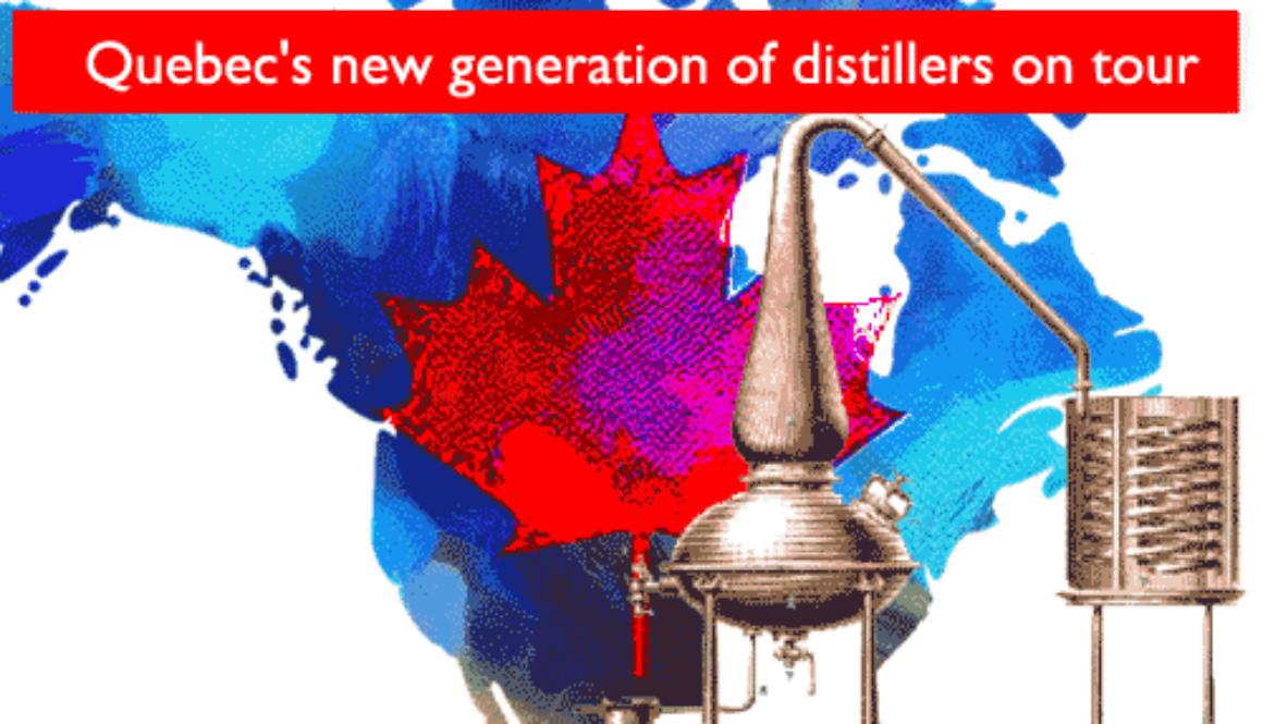 distillers-Quebec-on-tour