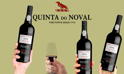 quinta-do-noval-2016-vintage-port-winejus