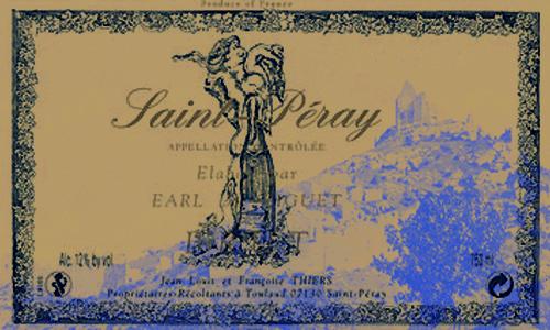 Saint-Peray-JEAN-LOUIS-THIERS,-EARL-DU-BIGUET