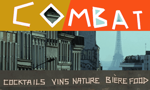 Bar-Combat-Rue-Belleville-Paris