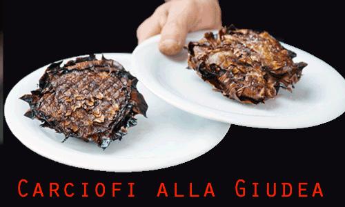 Carciofi-alla-giudia-jewish-roman-artichokes-and-wine