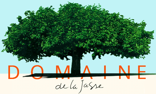 Featured-Domaine-de-la-Jasse. winejus