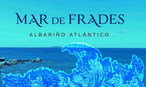 Mar-de-Frades-Albarino-Atlantico-2019