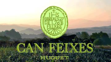 Cava-Huguet-Can-Feixes-featured