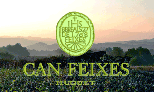 Cava-Huguet-Can-Feixes-featured