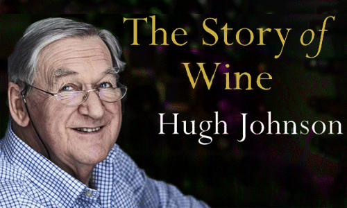 2020-edition-book-story-of-wine-hugh-johnson