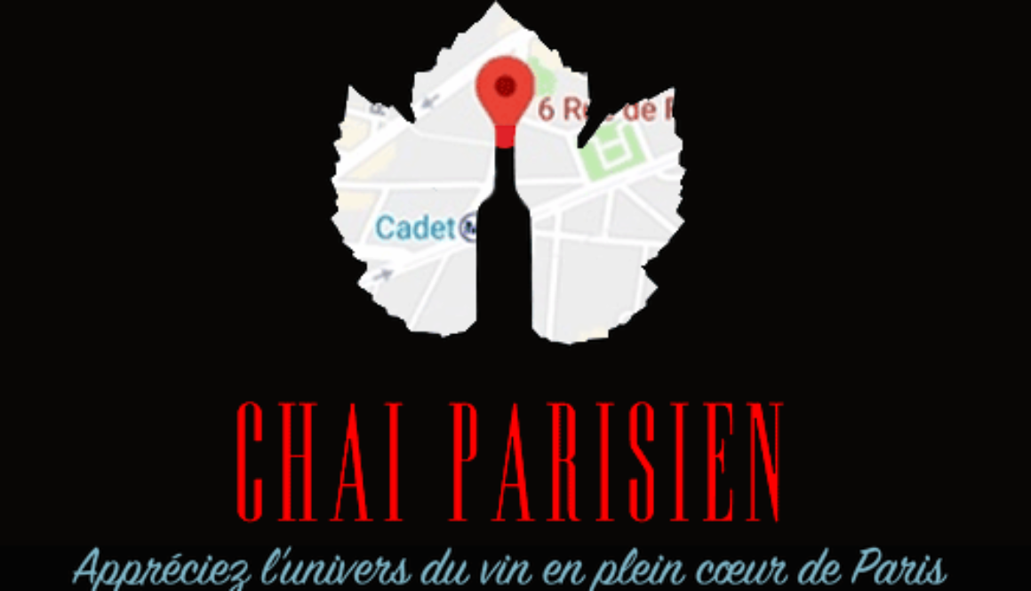 chai-parisienne-paris-featured-winebar-winejus