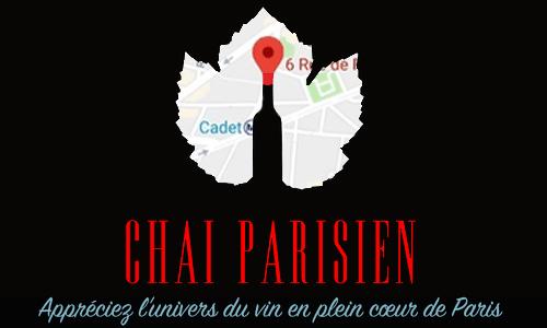 chai-parisienne-paris-featured-winebar-winejus