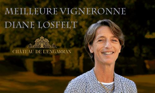 Diane-Losfelt-voted-vigneronne-de-annee-guide-hachette