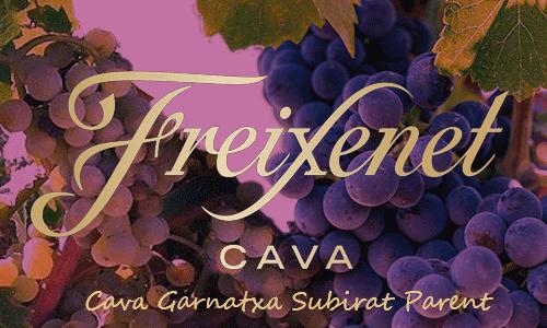 Freixenet-cava-garnatxa-subirat-parent-2015