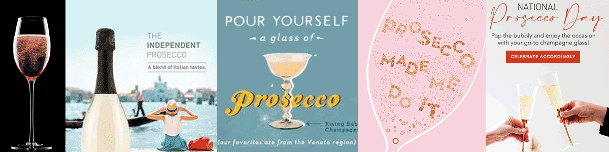 Prosecco-over-the-years-in-posters
