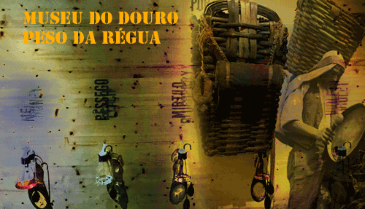 Museu-Do-Douro-collage-featured-winejus