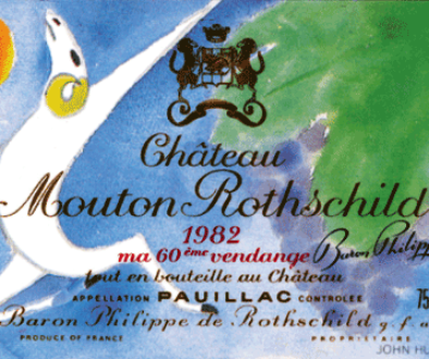1982-Mouton-Rothschild-Pauillac-Bordeaux