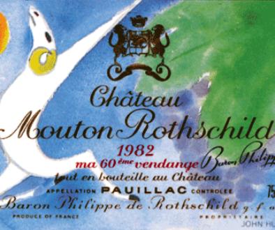 1982-Mouton-Rothschild-Pauillac-Bordeaux