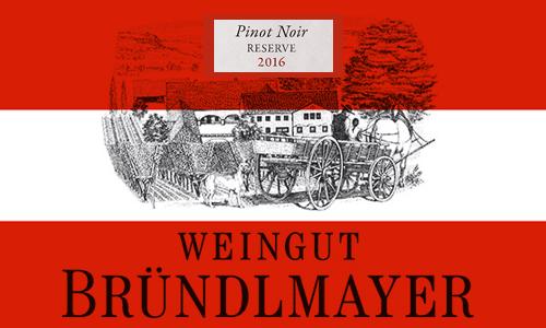 2016-Brundlmayer-Pinot-Noir-Reserve-Niederosterreich-Austria