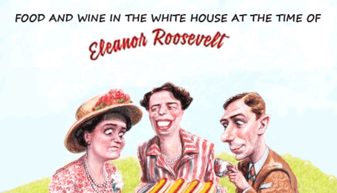food-wine-eleanor-roosevelt